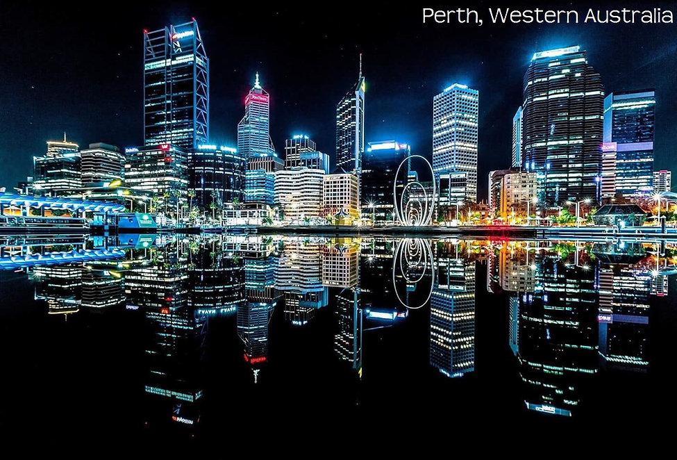Perth WA Australia.jpg