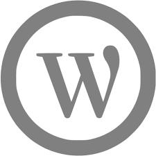 world press-2