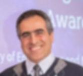 Pejman Rowshan Farzad - LR.jpg