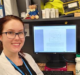 Kirsten Emory - Web.jpg