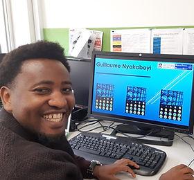Guillaume Nyakaboyi.jpg