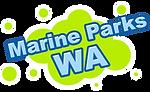 logo-marineparks-wa.png