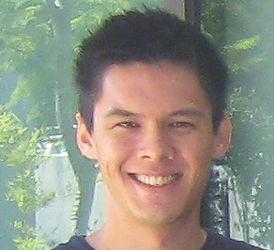 Andrew HO.jpg
