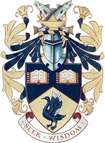 1200px-UWA_crest.svg.png
