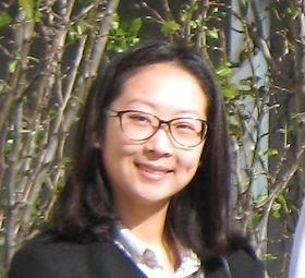 Jungmin (Emily) HER_edited.jpg