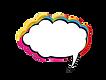 colorful_speech_bubble_6817836 (1).png