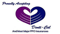 dentical logo and ppo.jfif