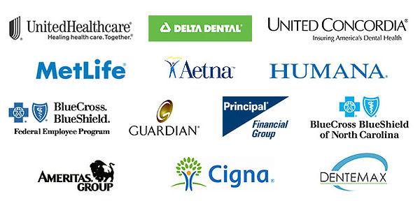 Insurance-Logos-small.jpg