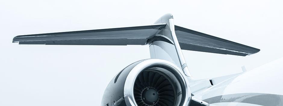 Aircraft appraisal & jet appraisal