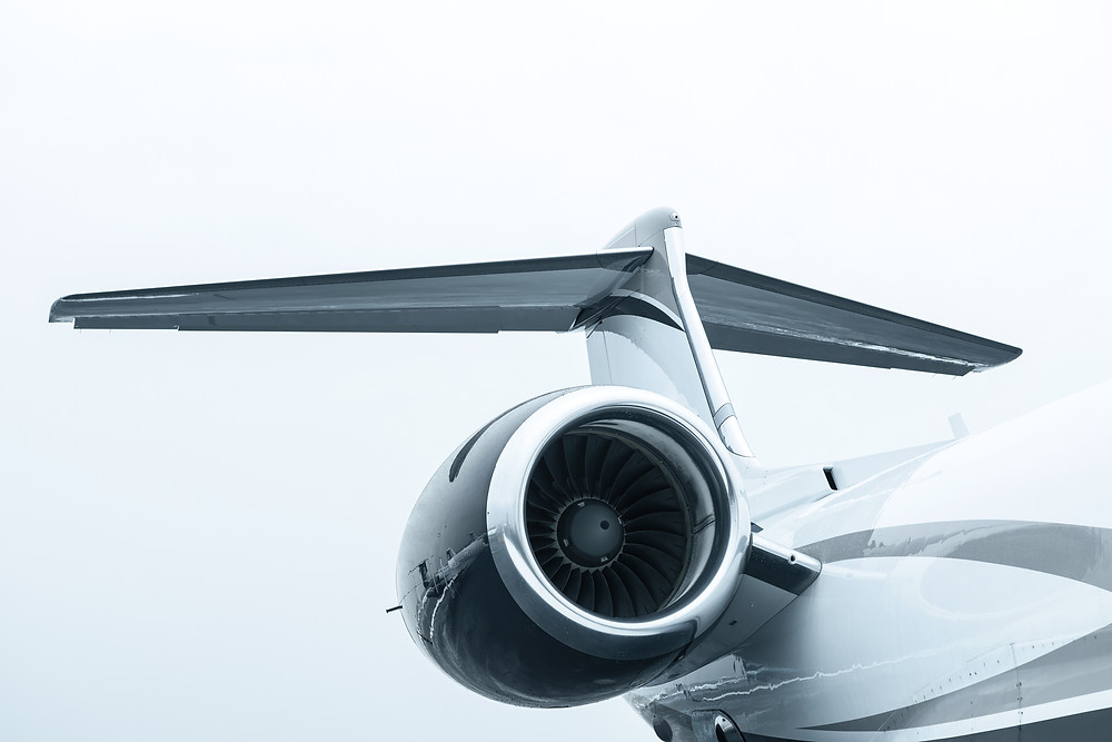 Flug vorverlegt, Entschädigung, Flugprobleme