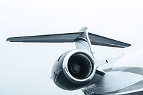 Aeronautical/Aerospace Engineering
