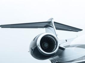 CO2-neutraler Frachtflug von Lufthansa Cargo und DB Schenker