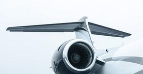A380 belastet Flugzeugfonds