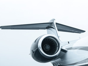 How to tell what's safe and what isn't when booking a private charter flight.