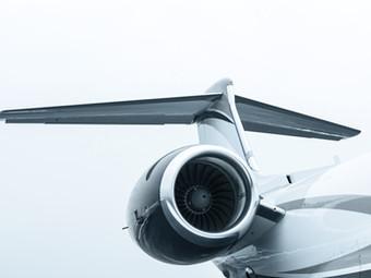 Anspruch auf Entschädigung bei vorverlegtem Flug