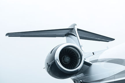 Indutrial and Aerospace EPMA Clients