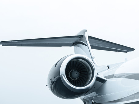 SAP® Training for Large Aerospace Client