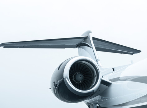 BABC Shares Support for U.S. Airline-Aerospace Industry Assistance