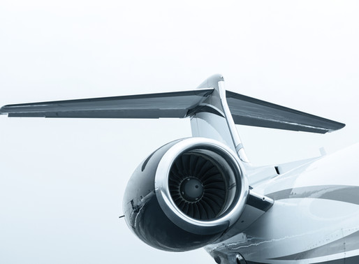 Security Interests in Aircraft Equipment: Requirements, Exceptions and Nuances