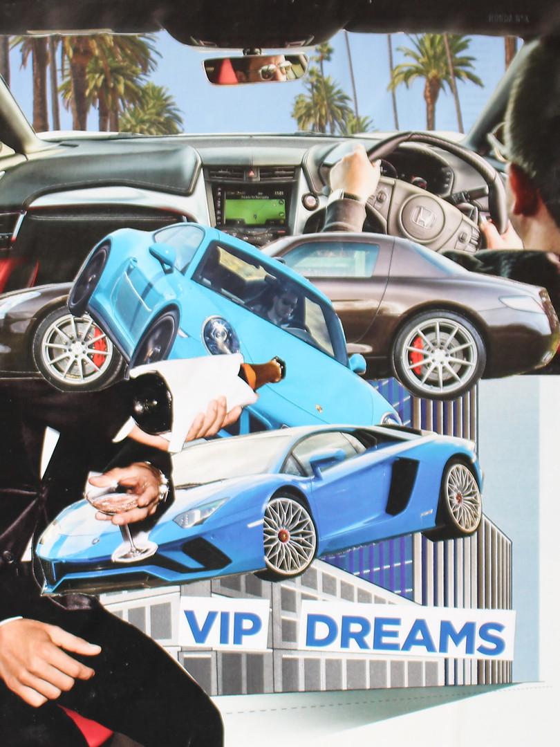 VIP Dreams
