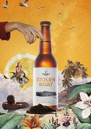 SummerAle_StolenBoat_Clean_1200px_720x.j