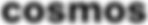Cosmos Logo (1).png