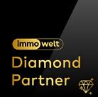 Diamond Partner.png