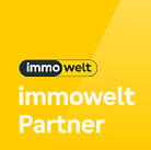 Immo Partner.png