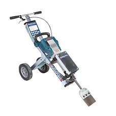 Makinex Trolley.jpg