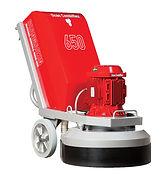 SC-650-red.jpg