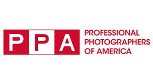 Professional Phtotographers of America.p