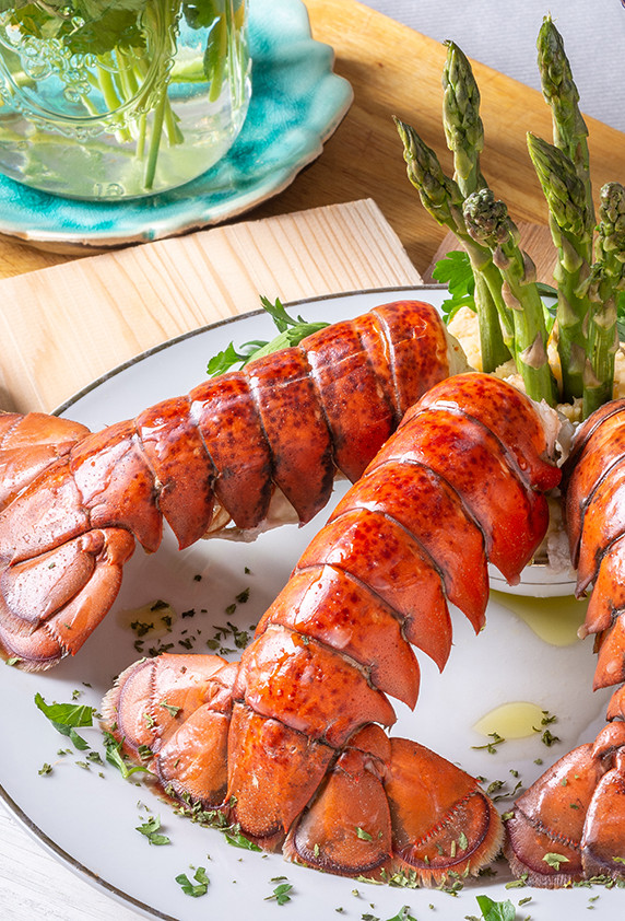 Lobster_Starbound_Photography