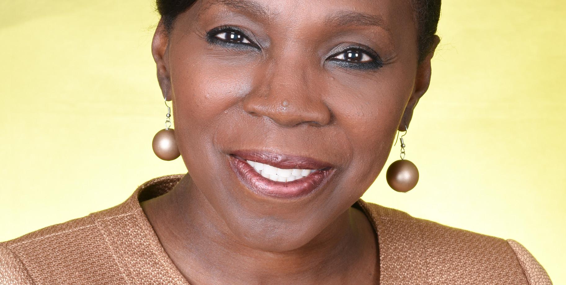 Dr. Donna McBride Starbound Photography