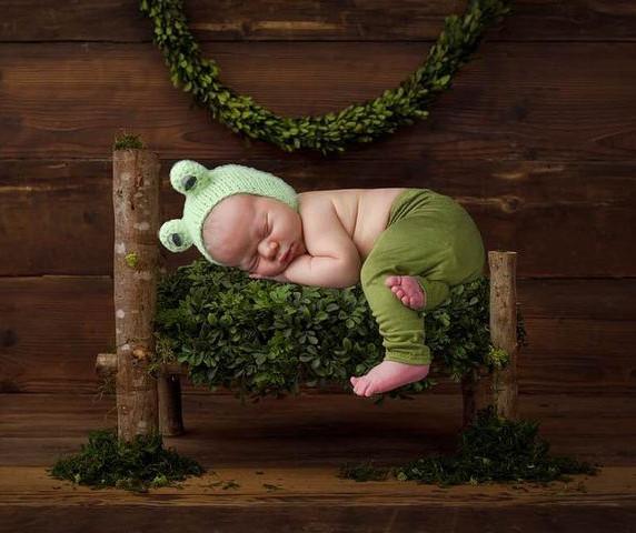 Newborn at Starbound Photography.jpg