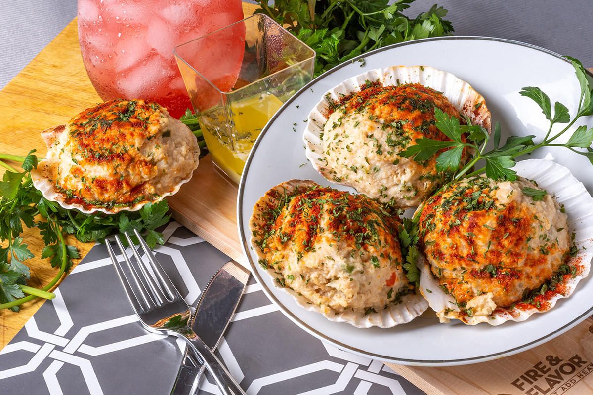 Crabcake_in_a_Shell_Starbound_Photography