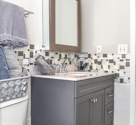 Bathroom_Vrbo_Starbound Photography