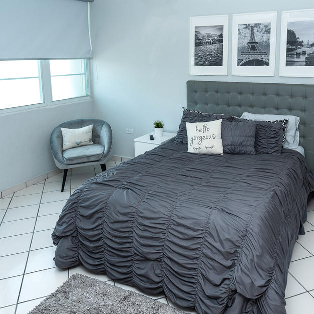 Vrbo - Airbnb - Real Estate