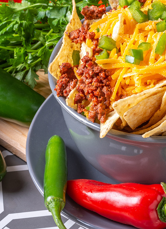 Tacos_Chiles_Starbound_Photography