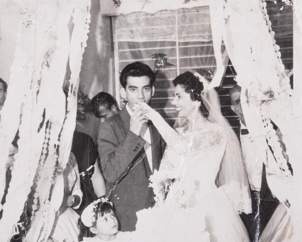 My Parents Starbound Photography.jpg
