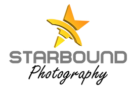 Starbound photography logo.png