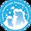Thumbnail: ◆JHDSA日本ハンドメイド・ドッグソープ協会公認・犬の手作り石鹸<基礎>ビギナー[基礎]・コース◆