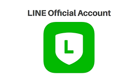 line-account-connect.png