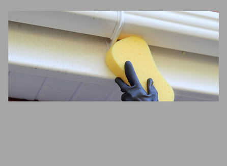 Clearview Cleaning Services - Fascia & S