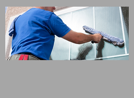 Clearview Cleaning Services - Window Cle