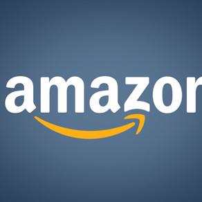 Amazon, oh Amazon! The Book Buyers Preference?
