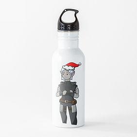 ur,water_bottle_metal_lid_on,square,1000