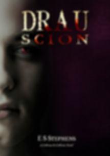 Drau Scion Front.jpg