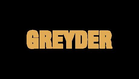 greyder.png