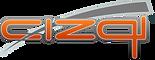 çizgi logo.png