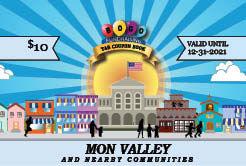 mon-valley-stock.jpg